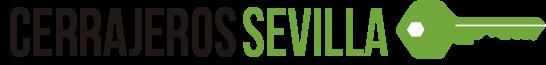 Cerrajeros Sevillaa Logo